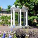The flavors of North Carolina: Chapel Hill