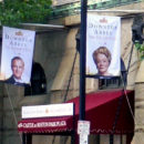 Downton Abbey: The Exhibition is at The Castle at Park Plaza in Boston