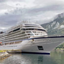 Viking Ocean Cruises: Viking Homelands Cruise from Bergen to Stockholm