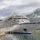 Viking Ocean Cruises: Viking Homelands Cruise from Bergen to Stockholm