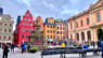 Gamla Stan: Stockholm's Old Town