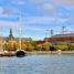 Djurgården: Stockholm's playground