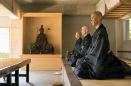 The Setouchi region of Japan: Finding your Zen