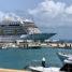 Viking Cruises' Health & Safety Program